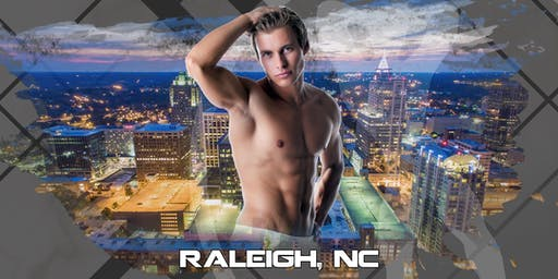 BuffBoyzz Gay Friendly Male Strip Clubs & Male Strippers Raleigh NC