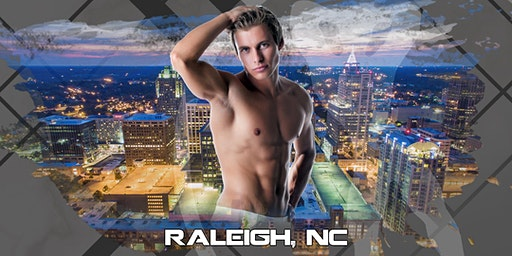 BuffBoyzz Gay Friendly Male Strip Clubs & Male Strippers Raleigh NC