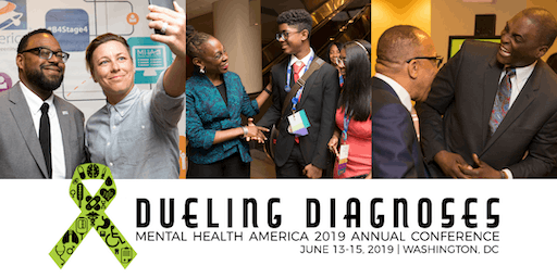 MHA's 2019 Annual Conference