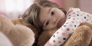 Il tuo bambino non dorme di notte? Il metodo dolce di...