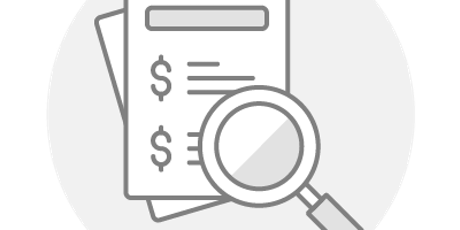 Certificate Course #6 - Understand Startup Finance tickets