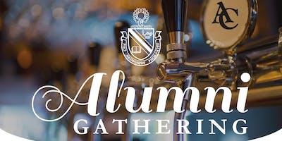 AC Alumni Gathering