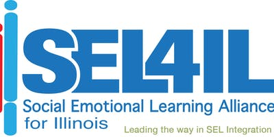 SEL Spring Workshop Series: Social Emotional Learning in Curriculum, Instruction and Assessment