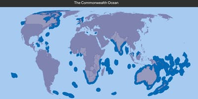 The Commonwealth Blue Charter
