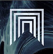 Recombinant Festival logo