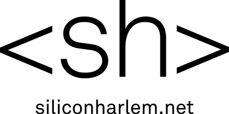 Silicon Harlem Next-Gen Conference tickets