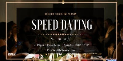 dating in the dark 31st august 2018