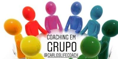 COACHING EM GRUPO DEZEMBRO