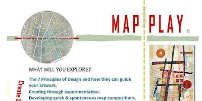 Workshop: Map Play