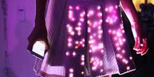 发展一个成功的时尚科技创业企业!香港-妇女企业家-车间- HACKATONE -自助训练营-虚拟类-研讨会-培训-讲座-网络研讨会-会议-课程