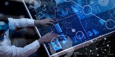 Develop a Successful Big Data & Analytics Tech Entrepreneur Startup Business! Helsinki - Workshop