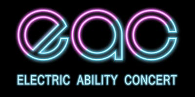 Electric Ability Concert