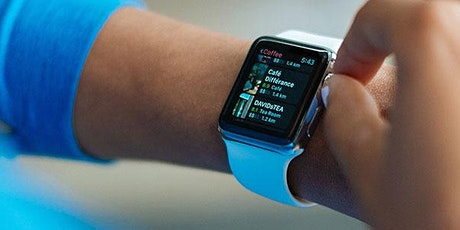 Develop a Successful Wearables Tech Startup Company Today! tickets