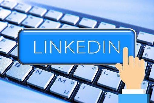 Leverage LinkedIn Like A Rock Star
