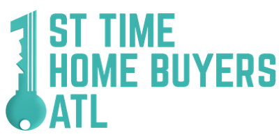 1st Time Home Buyer Atl Seminar