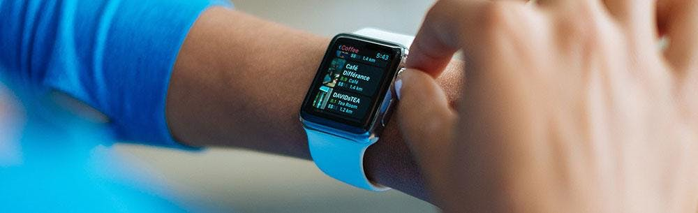 Develop a Successful Wearable Tech Startup Business Today! New York - Entrepreneur Workshop - Bootcamp - Virtual Class - Seminar - Training - Lecture - Webinar - Conference