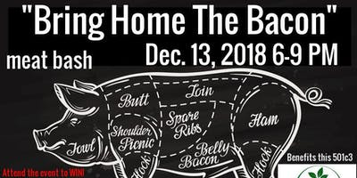 ""\""""Bring Home The Bacon"""" - meat bash""400|200|?|en|2|273fc521932b4a0b7405de90ef516693|False|UNLIKELY|0.3053145110607147