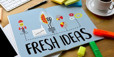 Think Like a Designer: Strategies for Product and Service Innovation