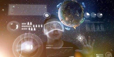 Develop a Successful Virtual Reality VR Tech Startup Business! Ottawa - Entrepreneur Workshop - Bootcamp - Virtual Class - Seminar - Training - Lecture - Webinar - Conference