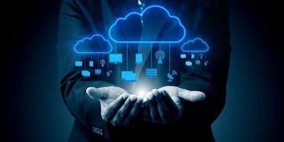 Develop a Successful Cloud Computing Tech Startup