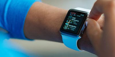 How To Develop a Successful Wearable Tech Startup