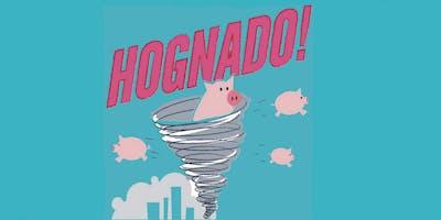 HOGNADO!