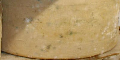 Cheesemaking & Affinage: Three Month Cheddar