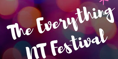Everything NT Festival