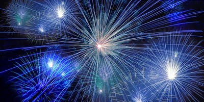 Große Silvester All inclusive Party Magdeburg 2018/19
