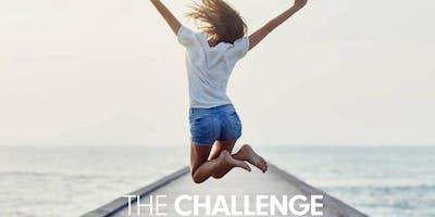 VERONA: THE CHALLENGE
