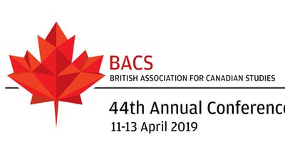 BACS 2019 Conference