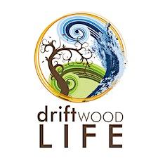 Driftwood Life  logo