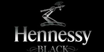 Hennessy & Black Party (Powered by HENNESSY)