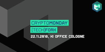 CryptoMonday [Tech]Fork | Bitcoin & Lightning