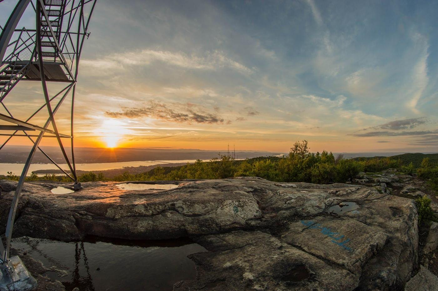 Image result for Mount Beacon Park
