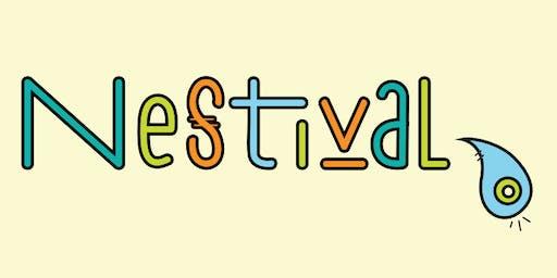 festival NESTIVAL
