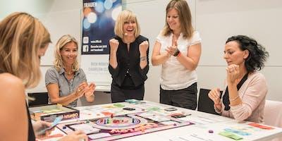 MoneyMindset Training für Frauen