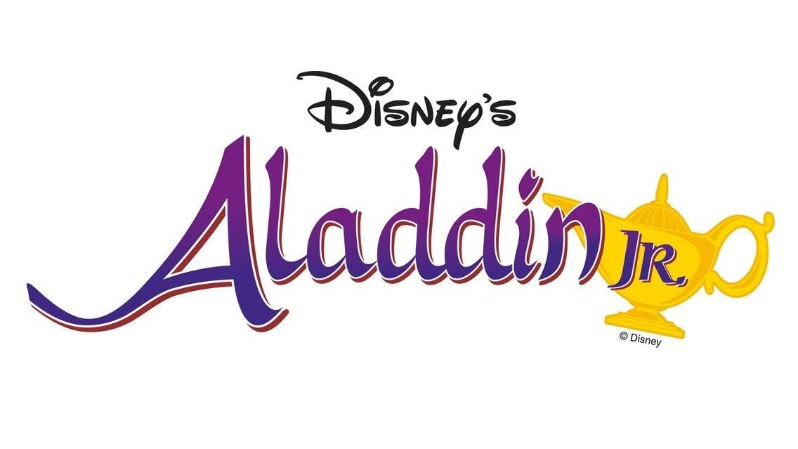 STARS Presents: Aladdin Sunday