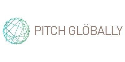 GTS 16 Tech celebrity Conference with Steve Jurvetson, Esther Wojcecki, Pitch Johnson, Vish Mishra etc@Skadden, Arps,Palo Alto