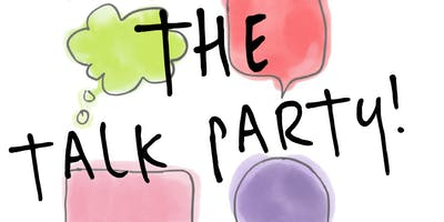 The Talk Party