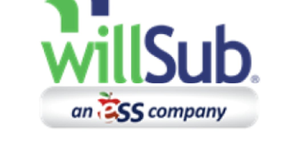 Willsub Hiring Event Hosted By Goodwill Industries Of Arkansas For