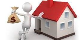 Arizona Real Estate Investing