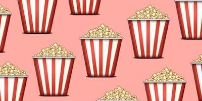 Jevas @ The Movies