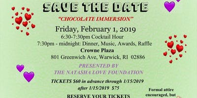 4th Annual Inspiration of Love Youth Artist & Leadership Award Ceremony