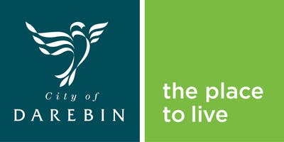 Darebin School Age Care Network 2019