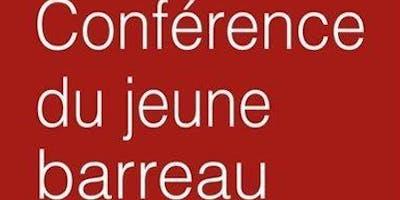 MDF - La gestion des sols à Bruxelles : évolutions récentes
