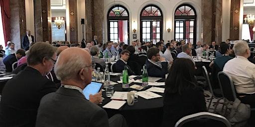 Pistoia Alliance EU Conference 2020