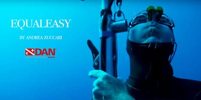 EQUALEASY con Andrea Zuccari - Instructor Trainer Course