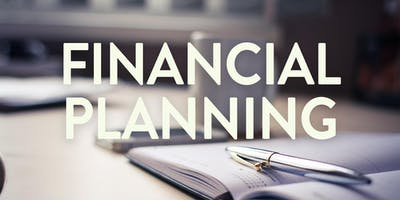 Everything you learned about financial planning is wrong