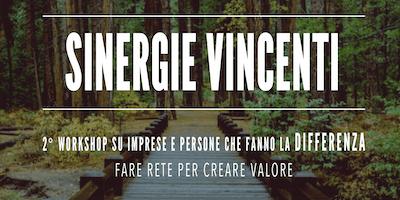 Sinergie Vincenti